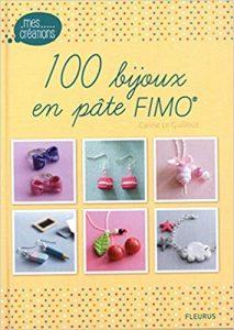 10 livres incontournables pour creer ses propres bijoux 6
