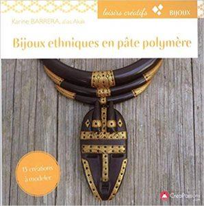 10 livres incontournables pour creer ses propres bijoux 9