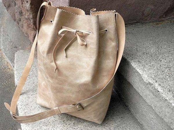 DIY sac en cuir tutorial_slider_top_bucketbagmain