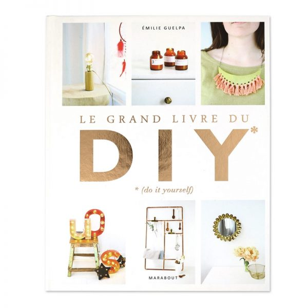 im-le_grand_livre_du_diy