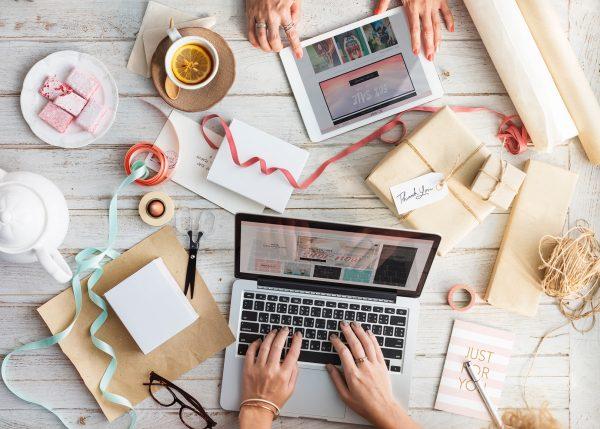 Vendre ses créations artisanales : 5 stratégies simples mais (très) efficaces 2