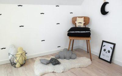 interviews artisans 2 0. Black Bedroom Furniture Sets. Home Design Ideas