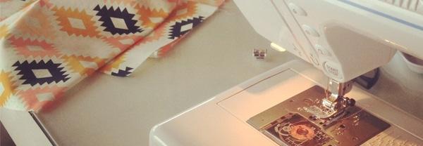 amand a propos artisans 2 0. Black Bedroom Furniture Sets. Home Design Ideas