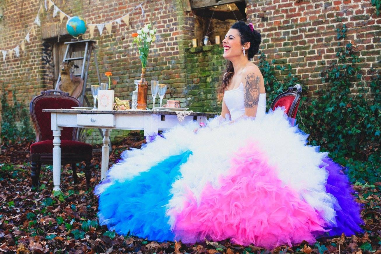 Interview de l'artisan : Gaelle Beaulieu 3