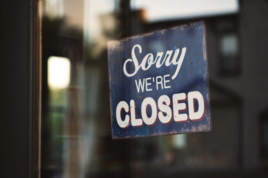 Les 3 erreurs qui te feront fermer boutique 2