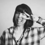 Interview de l'artisan : Gaelle Beaulieu 1