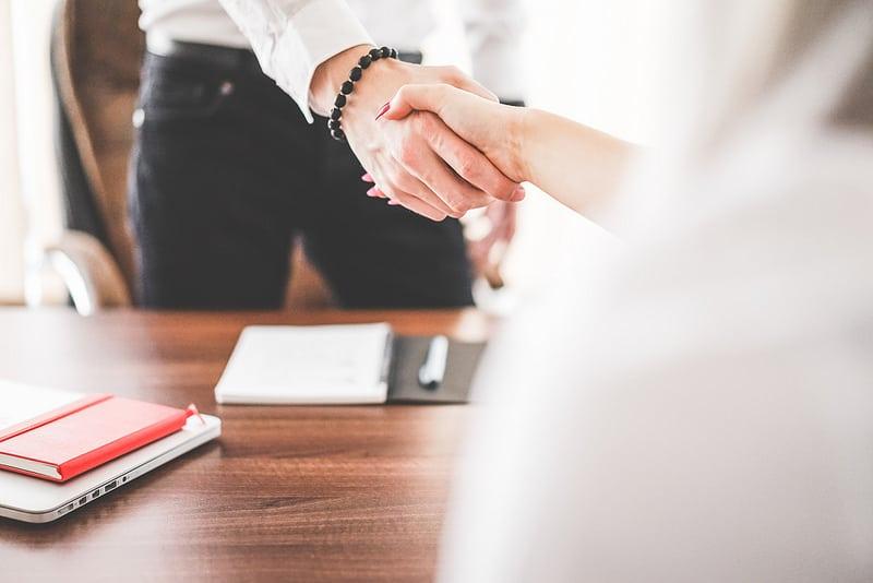 Les partenariats: Fausse bonne idée ou vrai bon plan? 3