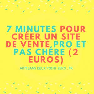 It 39 s leave the office early day artisans 2 0 - Site de vente pas chere ...