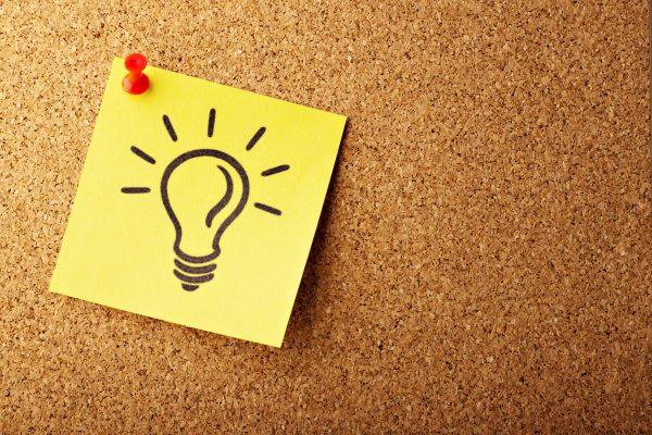 Créer sa marque, un produit et le vendre sur internet 3