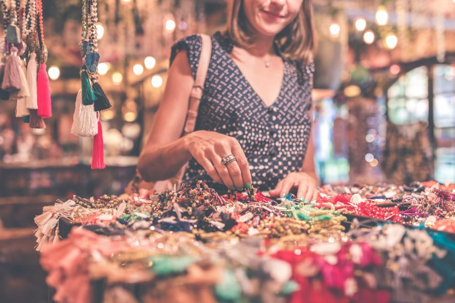 vendre ses créations artisanales : 4 méthodes efficaces 2