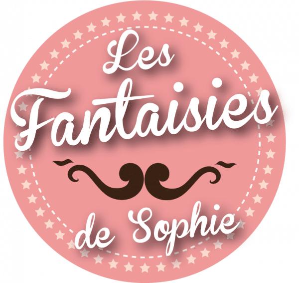 Les Fantaisies de Sophie 2