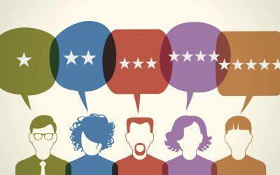 Obtenir des avis clients (en masse) pour votre e-commerce