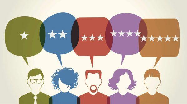Obtenir des avis clients (en masse) pour votre e-commerce 2