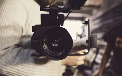 Mieux vendre ses produits grâce à la vidéo : 5 astuces