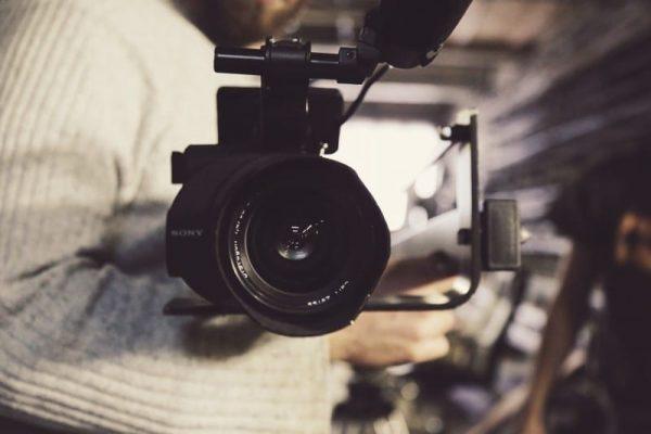 Mieux vendre ses produits grâce à la vidéo : 5 astuces 2