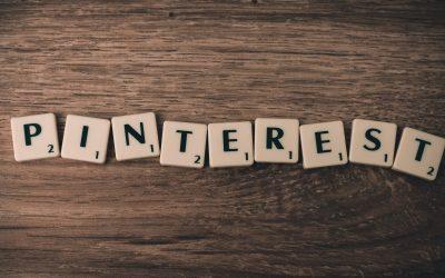 Pinterest : 12 astuces pour mieux l'utiliser