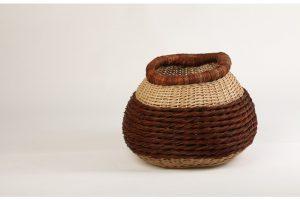 Interview de l'artisan : Rachel Leloup 3