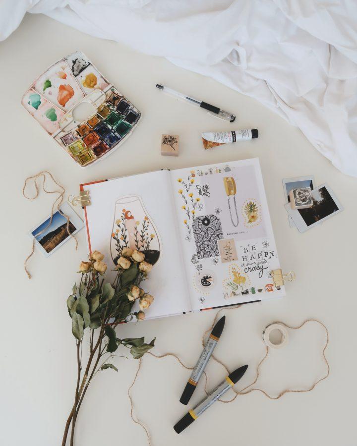 Créer une entreprise artisanale : avantages de la micro entreprise 2