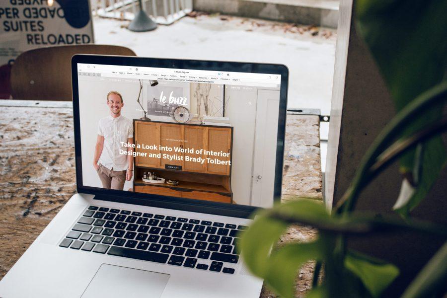 Video 1 : Créer et optimiser son site de vente en ligne. 2