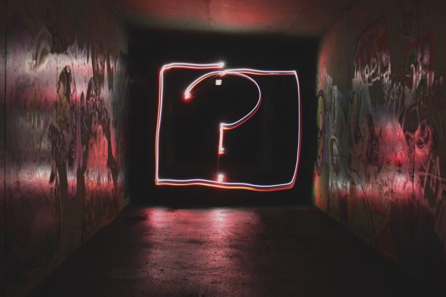 L'importance d'une FAQ sur un site e-commerce 2