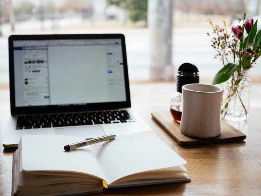 Rédiger des fiches produits qui font vendre | 7 conseils 2