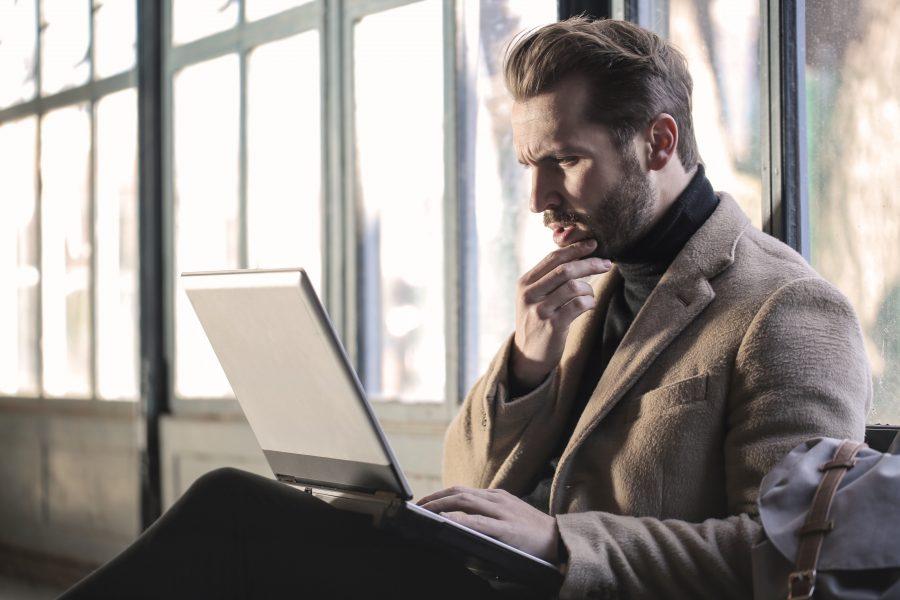 L'importance d'une FAQ sur un site e-commerce 3