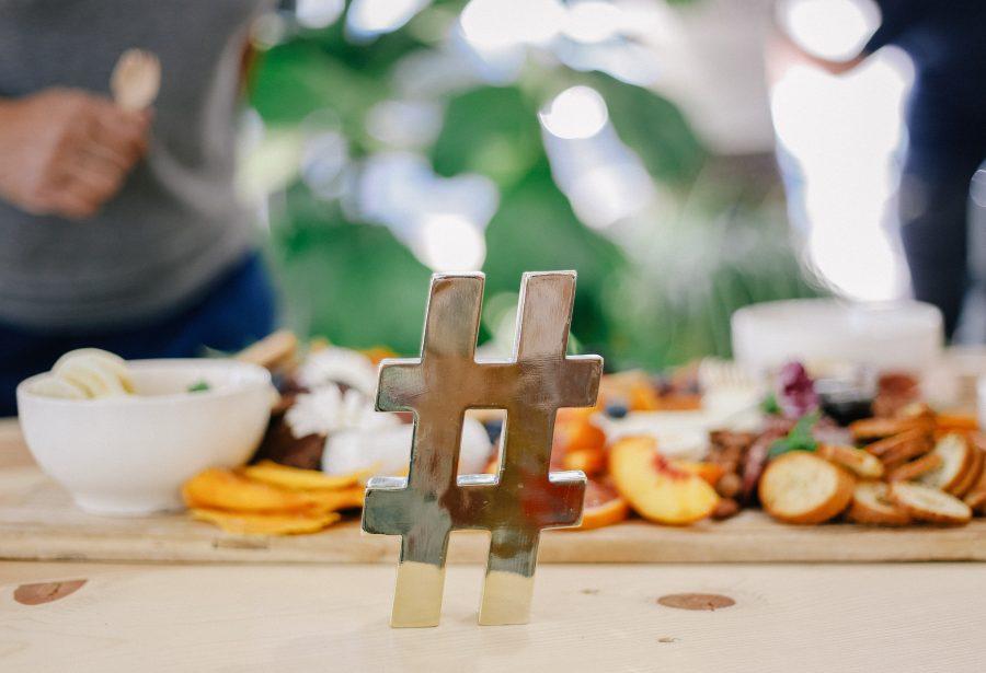 5 canaux marketing puissants (et abordables) pour les artisans 4