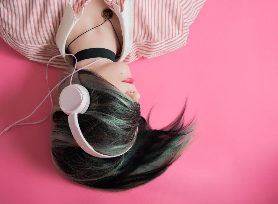 Vaincre le stress : 5 stratégies pour se sentir mieux 4