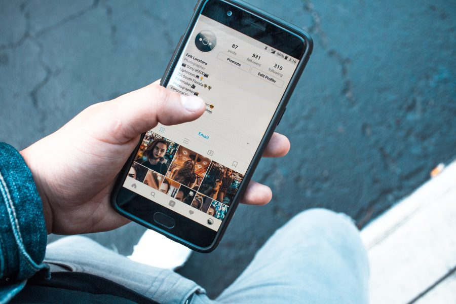 Booster son compte Instagram: 5 astuces efficaces ! 3